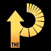 The Pursuit Program